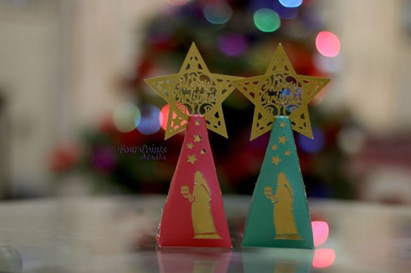 Christmas Favours3