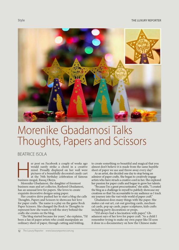 TLR Magazine February 2015-12